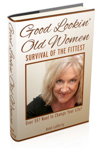 Good-lookin-old-women-bookcover