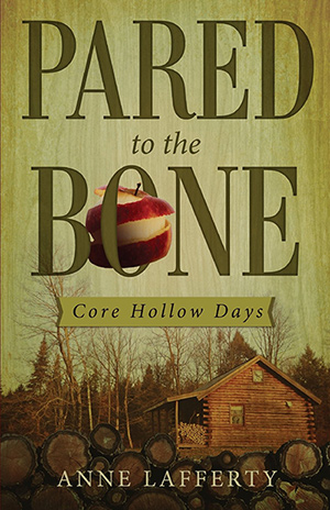 Paredtothebone-Book-Cover-Small