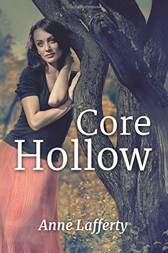 book_cover_core_hollow_Anne_lafferty